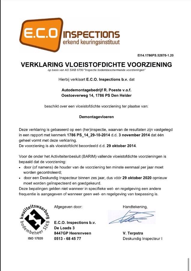 IMG-20141215-WA0001